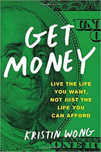 Get Money by Kristin Wong