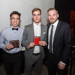 Mitch, Jan, Ryan (Mar 29, 2018 Snucins)