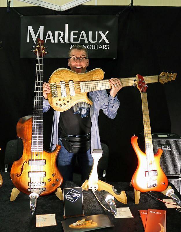 Marleaux (14)