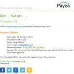 [CERRADA] USEADZ - Ruby (30 dias) - Refback 80% - Minimo 4$ - Rec. Pago 12 - Página 2 41102904841_1e3558911e_q