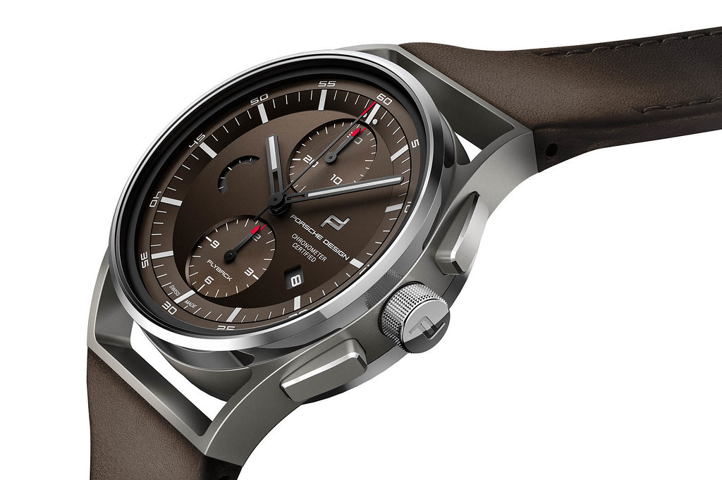 pd_1919_chronotimer_flyback_brown_leather_5