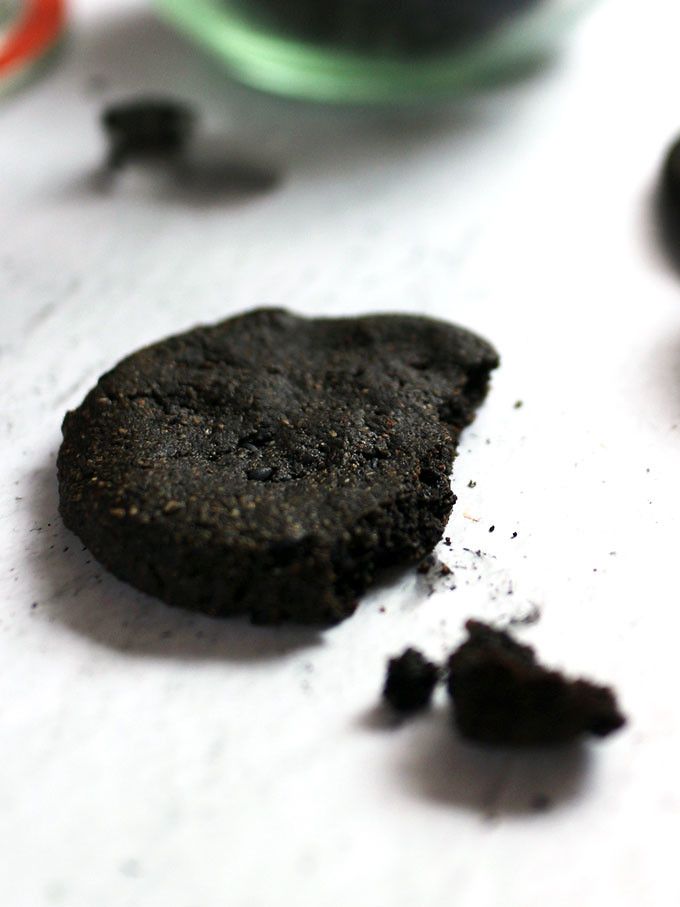 全素黑芝麻餅乾 vegan-black-tahini-cookies (7)
