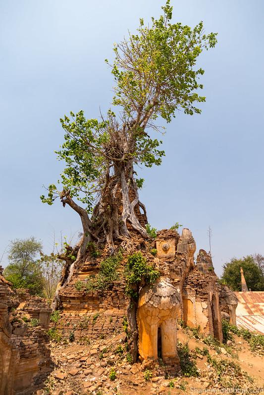 Myanmar-20180327-1951
