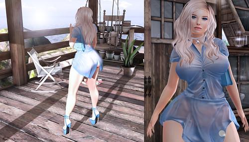Style1795