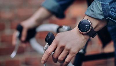 Multisport hodinky - na běh i jiné sporty
