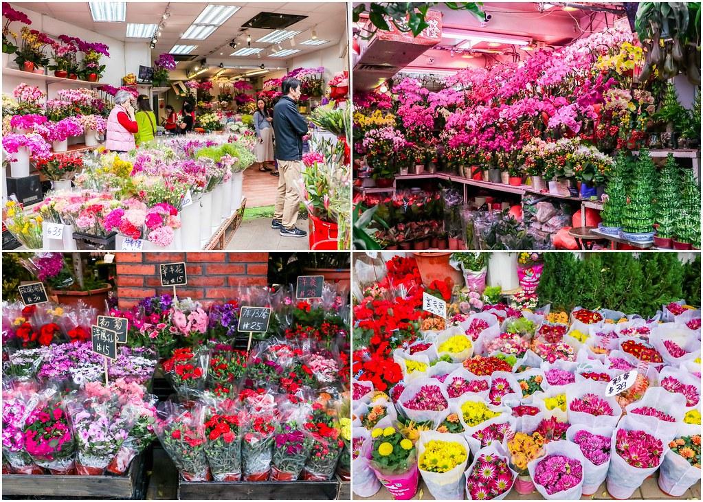 flower-market-alexisjetsets