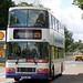 First Glasgow 31481 P617WSU