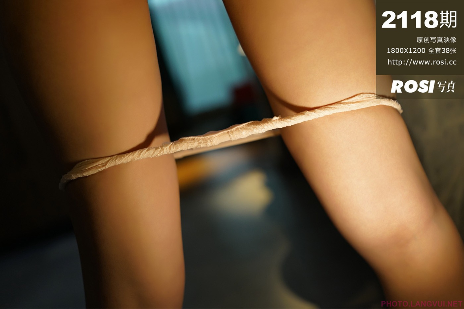 ROSI No 2118
