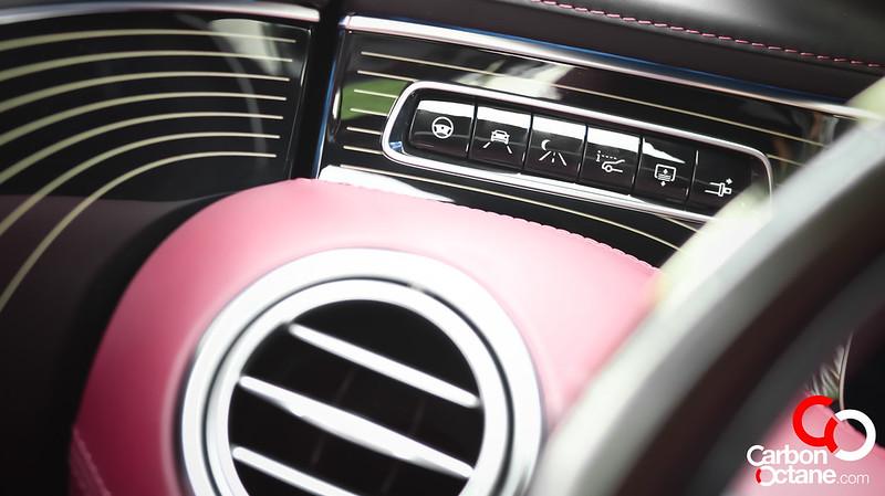 2018-mercedes-benz-s560-coupe-review-uae-dubai-carbonoctane-29