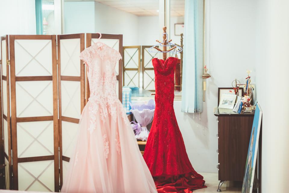 婚攝,婚禮紀錄,婚攝洛克,水園婚宴會館,基隆