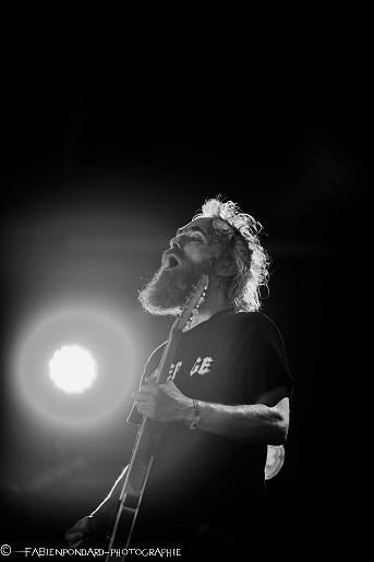 Red Fang (5)