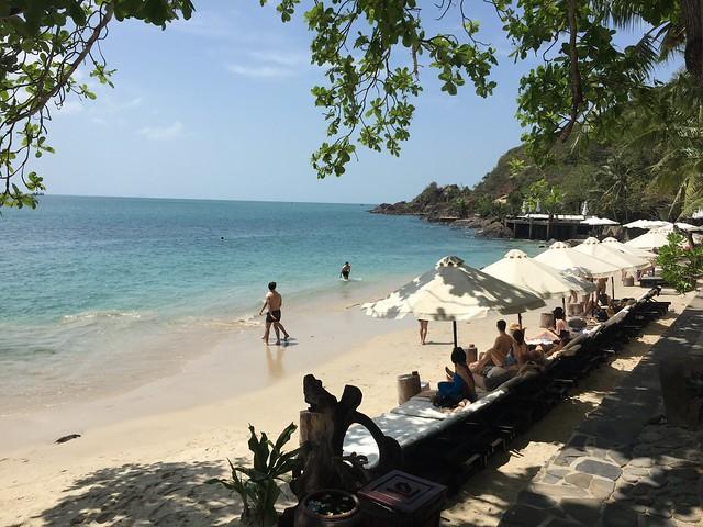 Tour 2 Đảo Nha Trang