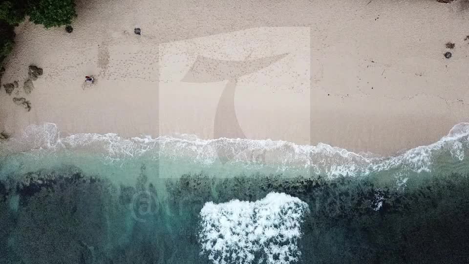 Sundak Timur Beach, Gunungkidul, Jogja