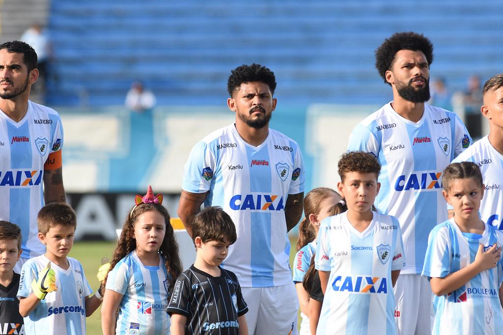 TorcedorMirim_Londrina_14-04-2018_Foto_GustavoOliveira_10