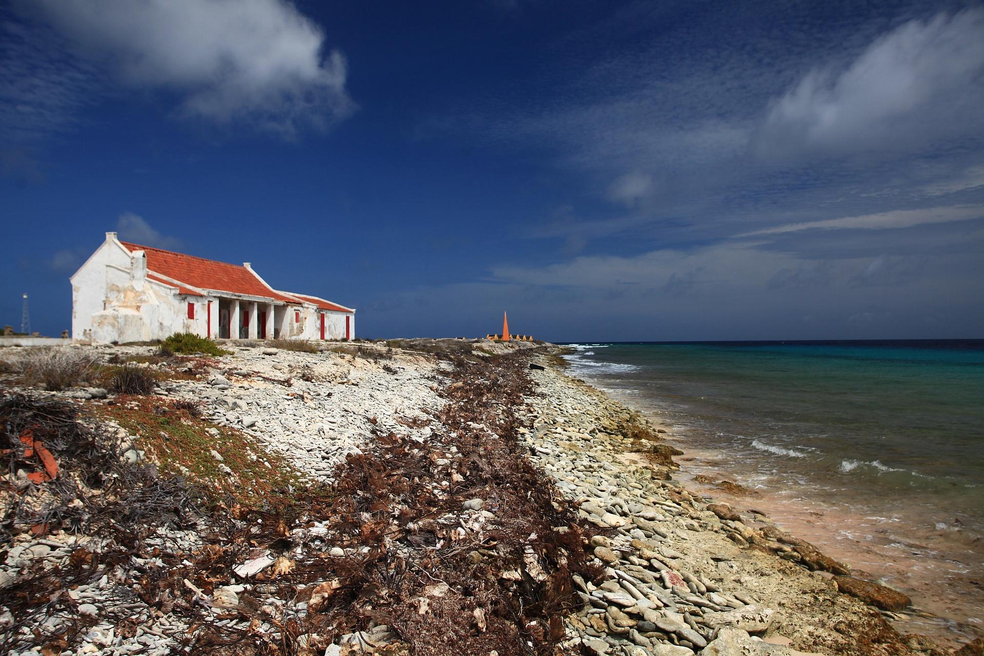 Голубой остров знакомства знакомства кому за 30 в хабаровске