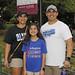 <p><a href=&quot;http://www.flickr.com/people/arlingtonisd/&quot;>ArlingtonISD</a> posted a photo:</p>&#xA;&#xA;<p><a href=&quot;http://www.flickr.com/photos/arlingtonisd/41503610631/&quot; title=&quot;7D057706&quot;><img src=&quot;http://farm1.staticflickr.com/878/41503610631_340f13e4ab_m.jpg&quot; width=&quot;240&quot; height=&quot;160&quot; alt=&quot;7D057706&quot; /></a></p>&#xA;&#xA;