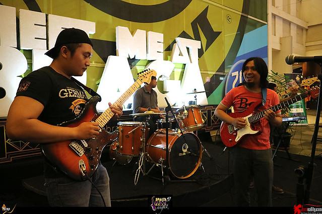 Braga Jazz Night 47 - JamSession (4)