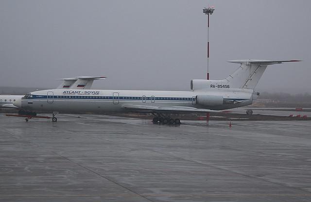 RA-85456