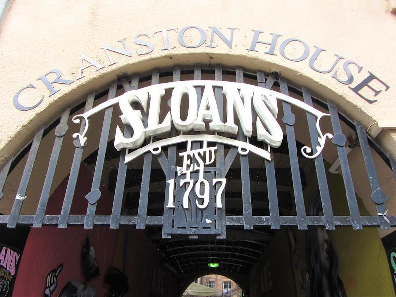 glasgow-ecosse-cranston-house-fresque-murale-thecityandbeauty.wordpress.com-blog-voyage-IMG_0195 (2)