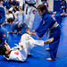 DSC_1986-46.jpg by Gracie Barra Oceania