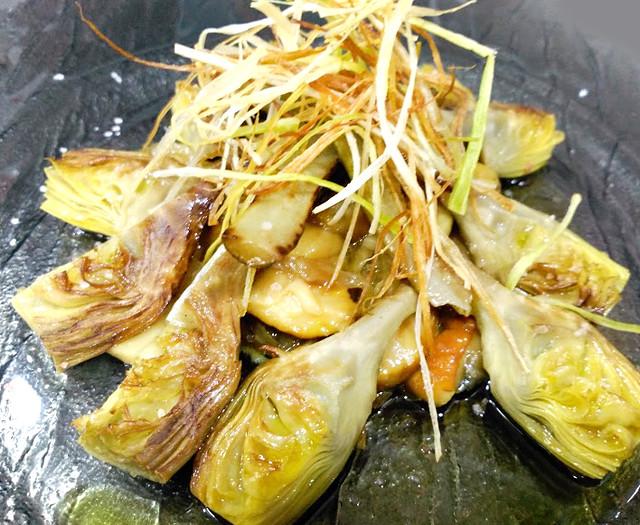 restaurante-mugarra-cocina-cantabrico-bilbao-verduras