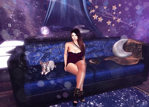Constellations {765}
