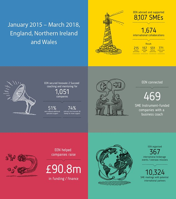 Image 2_infographics