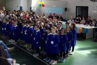 Scuola Senza Zaina Turi 2018 (3)