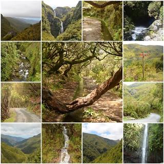 Obrázek 25 Fontes. fdsflickrtoys madeira calheta pr6levadadas25fontes journey mosaic