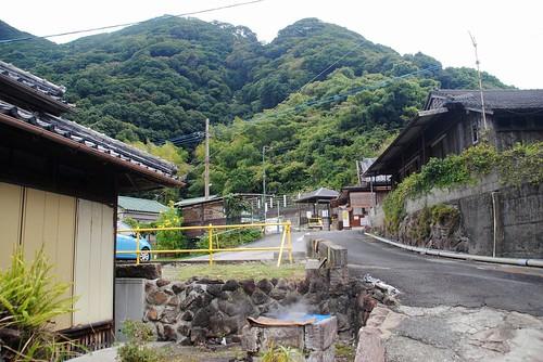 237 Unagi Onsen (11)