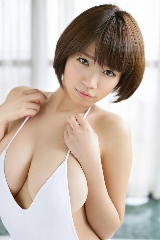 菜乃花015