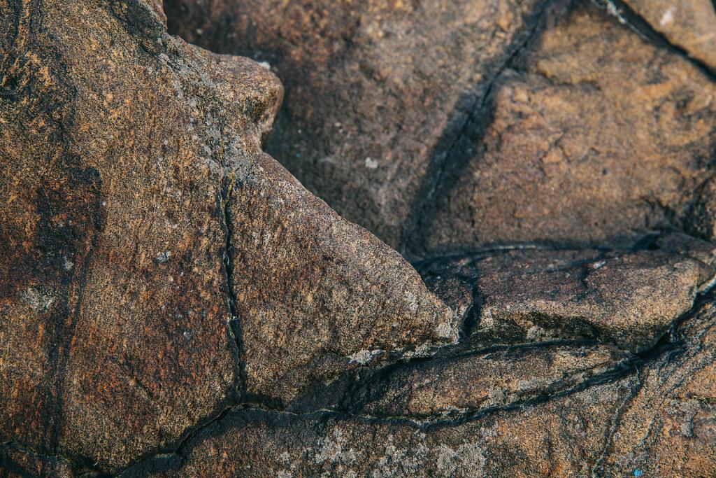 Kivikone