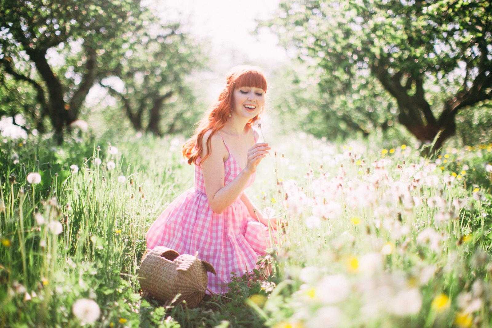 wildorchard-7