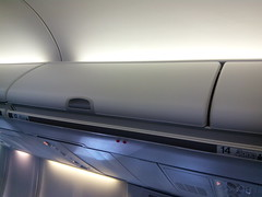 flight from Sao Paulo to Cochabamba