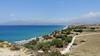 Kreta 2018 174