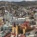 Guanajuato por Ward & Karen