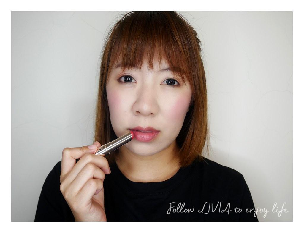OPERA Lip Tint 渲漾水色唇膏 (15)