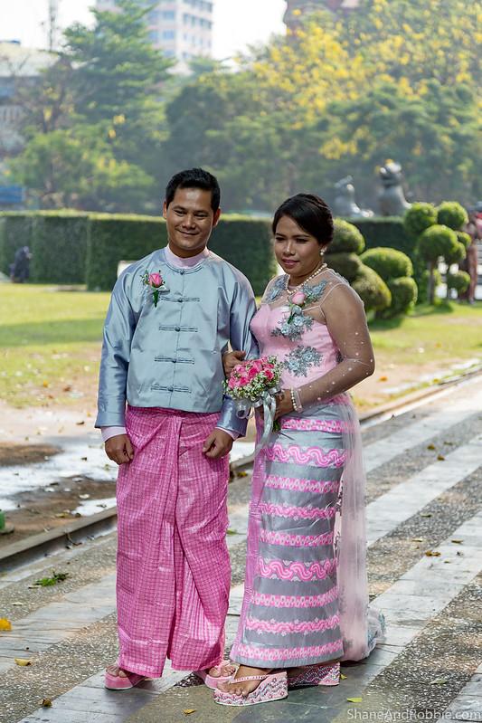 Myanmar-20180319-0048