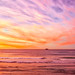 South Island by Trey Ratcliff