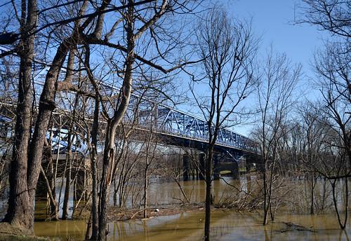 Kentucky River