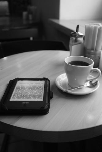 07-04-2018 morning at cafe (8)