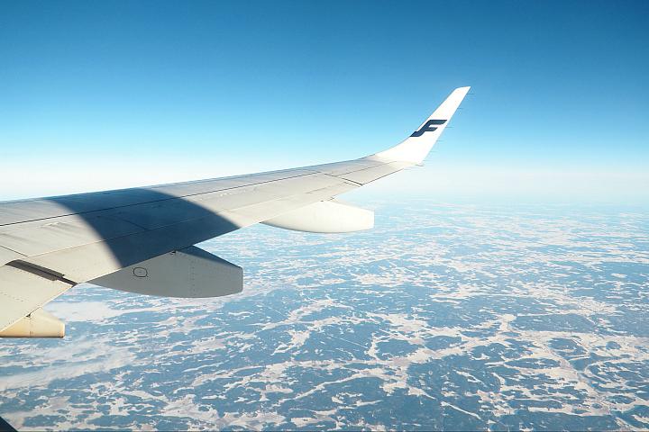 edinburgh_flight