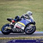 2018-M2-Gardner-Argentina-Termas-018