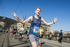 foto: Run Czech