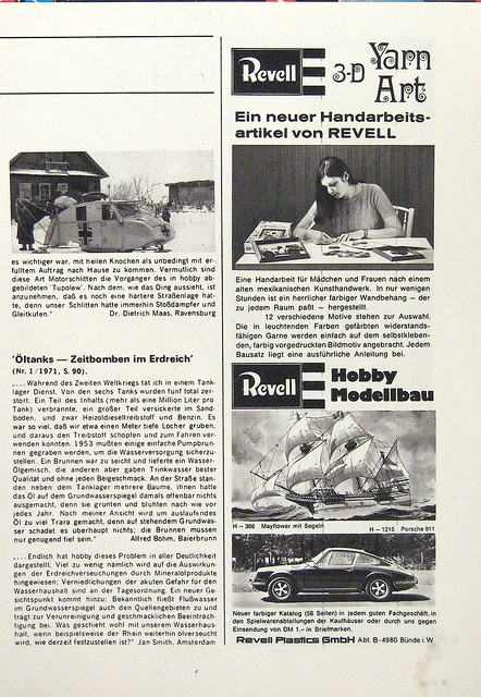 Hobby 1971-04, Canon POWERSHOT A470