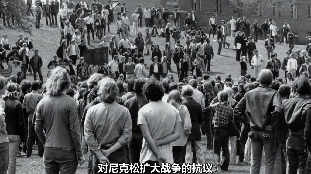 美國 PBS/越南戰爭 - 第八集︰青史不泯/MP4/英語中字/BT,百度