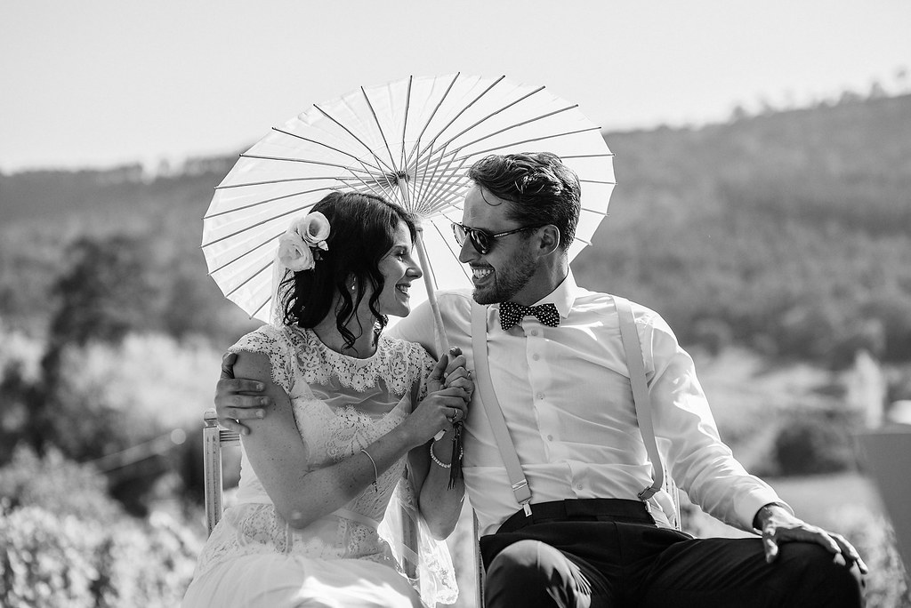 portugal_wedding_photographer_KP038