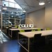 Coworking Prato by Cowo:registered:
