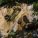 Водопад Сак Йок Ной