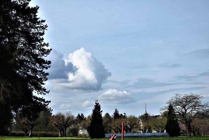 Clouds 16.04 (2)